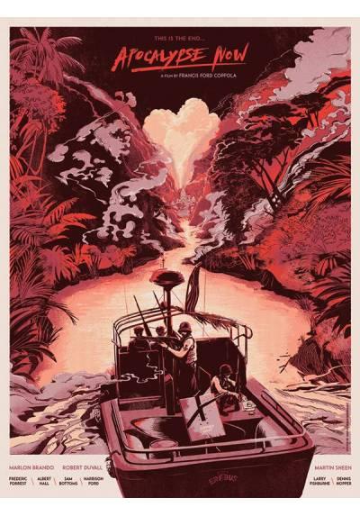 Apocalypse Now (POSTER 32x45)