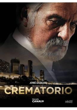 Crematorio (Crematorium)