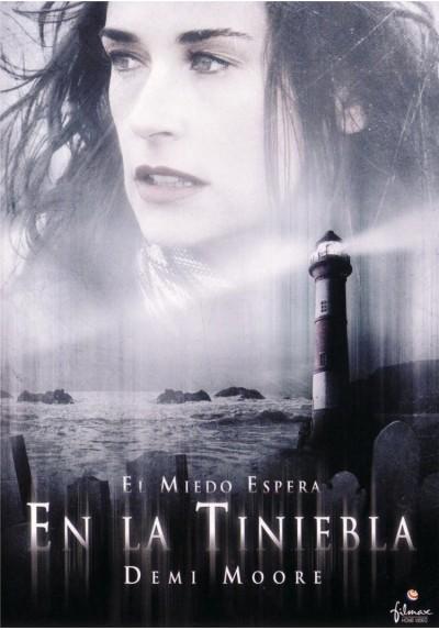 copy of En La Tiniebla (Half Light)