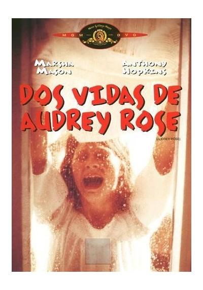 Dos Vidas de Audrey Rose