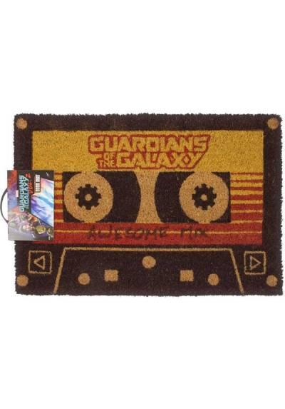 Felpudo Guardianes de la Galaxia 2 (40 X 60 X 2)