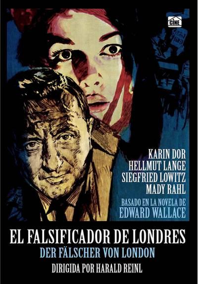 copy of Violacion En El Ultimo Tren De La Noche (Dvd-R) (L'Ultimo Treno Della Notte)