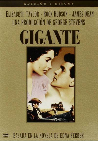 Gigante (Giant)