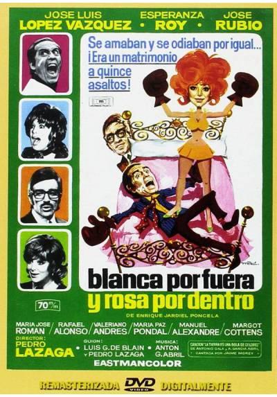 copy of Blanca por Fuera y Rosa por Dentro