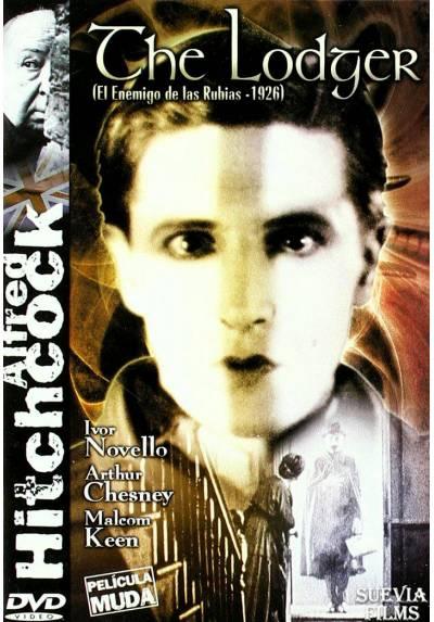 copy of Doctor Zhivago (2002) (Blu-Ray)