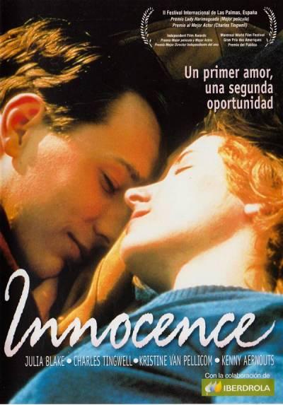 Innocence (2000)
