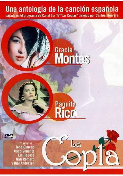 copy of Innocence (2000) (Festivales sección oficial)