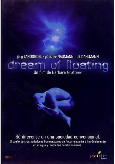 Dream Of Floating (V.O.S) (Der Traum vom Schweben)