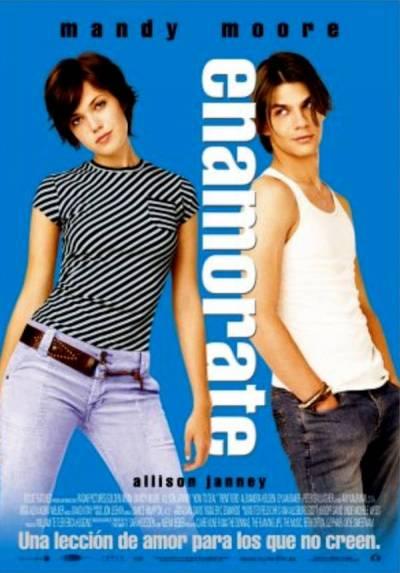 copy of Unidad de Élite (Blu-ray + Dvd) (Freelancers)
