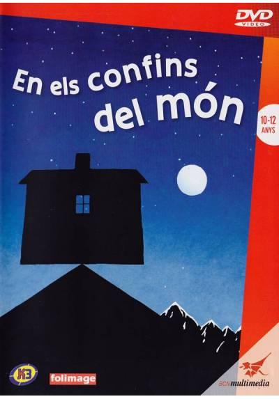En els confins del mon (Edicion Catalana)