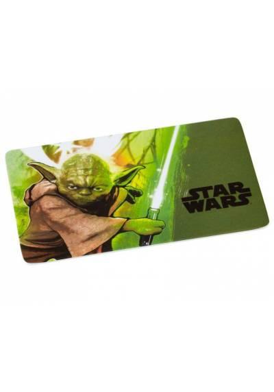 Tableta Star Wars - Yoda