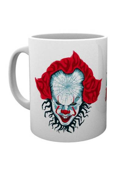 Taza It Capitulo 2 - Time To Float