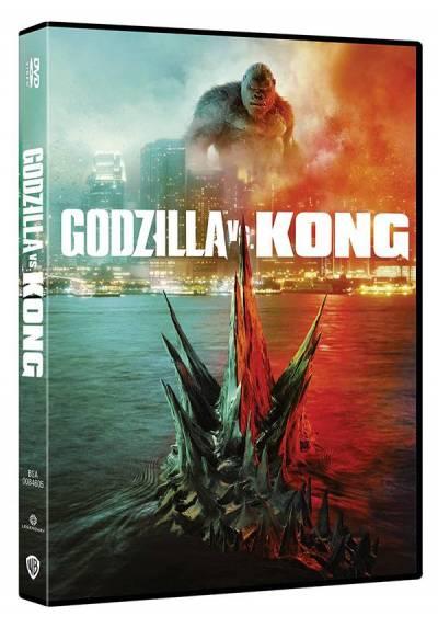 copy of Tokyo Ghoul - 2ª Temporada (Blu-Ray + Extras)