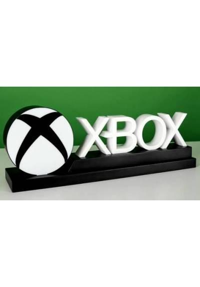 Lampara Icon Xbox