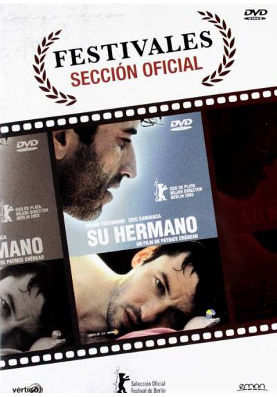 copy of Una Terapia Peligrosa (Blu-Ray) (Analyze This)