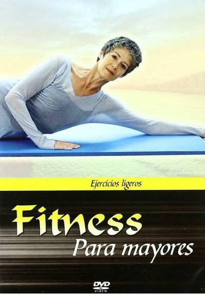 Fitness para mayores