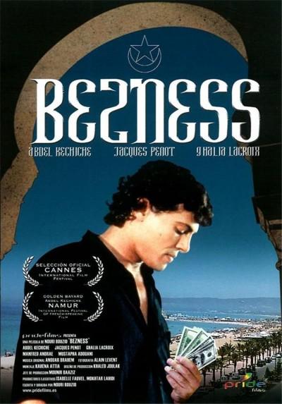 Bezness (Bezness)