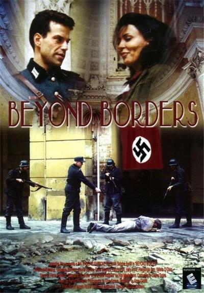 Beyond Borders (Al di là delle frontiere)