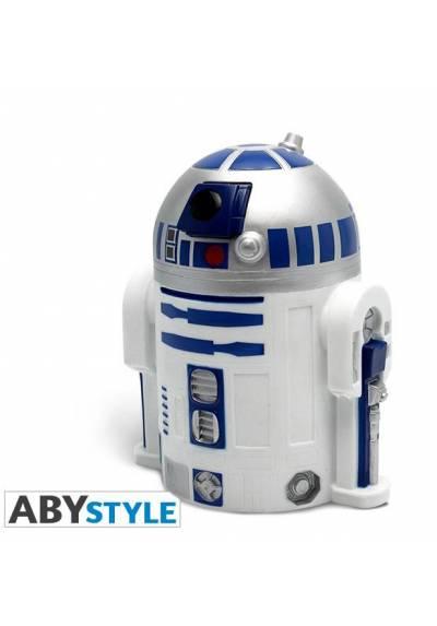 Hucha R2D2 - Star Wars