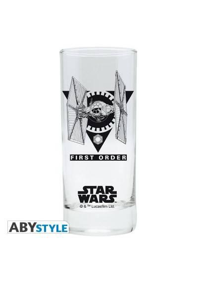 Vaso La Primera Orden - Star Wars
