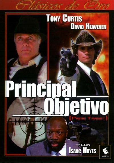 Principal Objetivo (Prime Target)