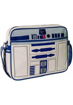 Bandolera R2-D2 - Star Wars
