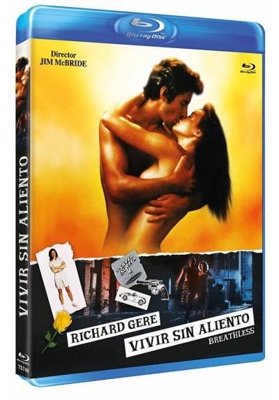 copy of Spy Kids 3 : Game Over (Blu-Ray)