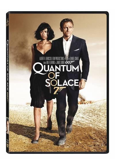 copy of Quantum of Solace (Quantum of Solace)