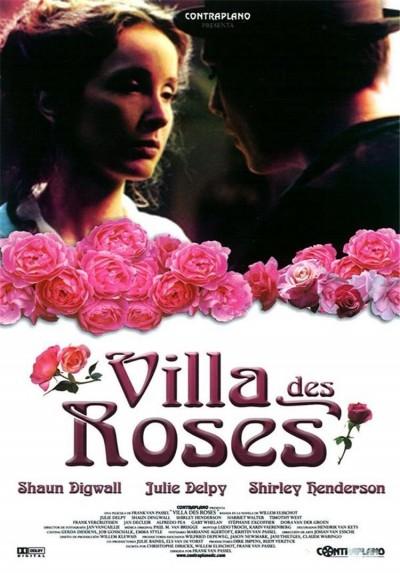 Villa des Roses (Villa des Roses)