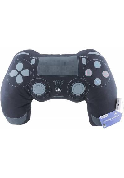 Cojin para el cuello - Mando Playstation (45x32)