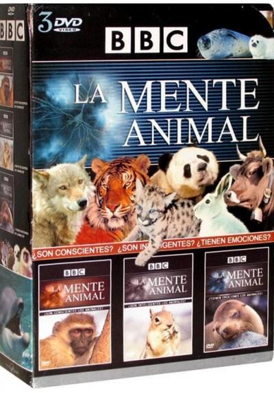 La Mente Animal