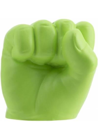 Hucha Puño Hulk - Marvel