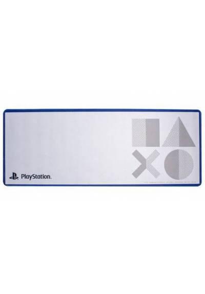 Alfombrilla de Escritorio Playstation 5th Gen Iconos