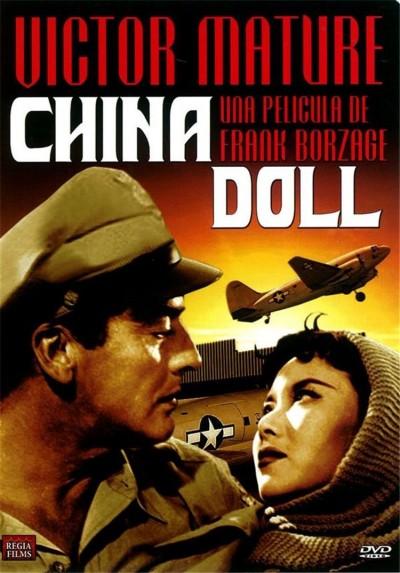 China Doll (China Doll)