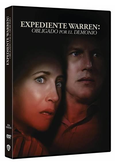copy of Los Goonies (Blu-Ray) (Ed. Libro) (The Goonies)