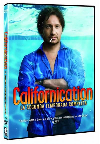 Californication - 2ª Temporada