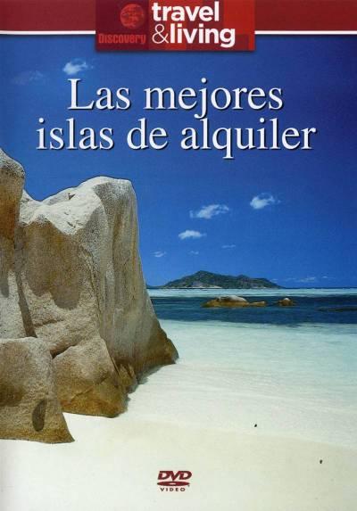 Las Mejores Islas De Alquiler