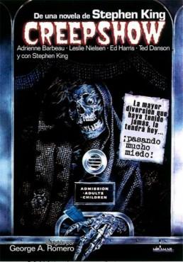 Creepshow (Creepshow)