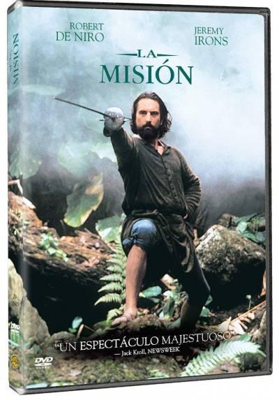 copy of Masters Del Universo (Masters Of The Universe)