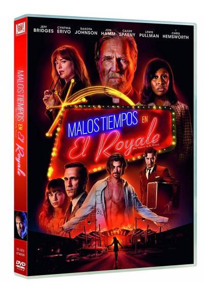 copy of Maléfica  (Blu-ray) (Maleficent)