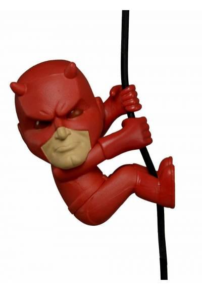 Figura Daredevil Scalers - Neca Marvel