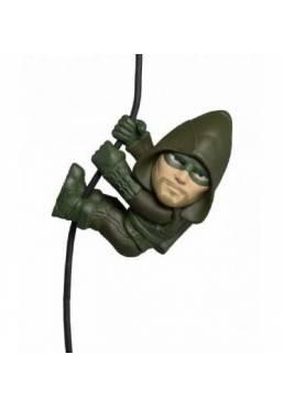 Figura Arrow Scalers - Neca Marvel