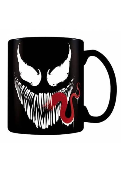 Taza Venom - Marvel