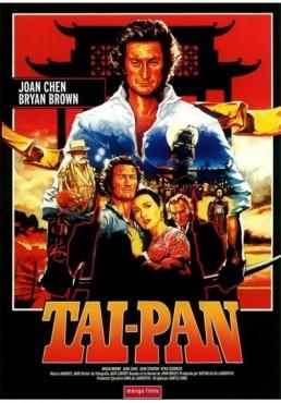 Tai-Pan (Tai-Pan)
