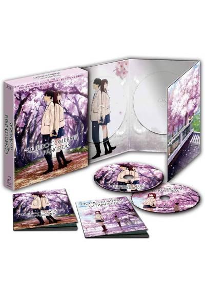 copy of Your Name (Blu-Ray) (Kimi No Na Wa)