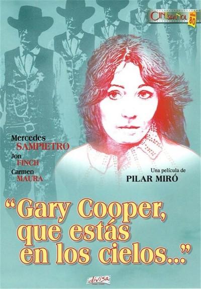 Gary Cooper, que Estás en los Cielos... (Gary Cooper, que Estás en los Cielos...)