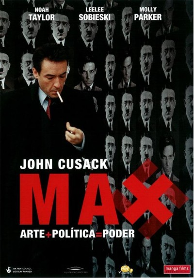 Max (Max)