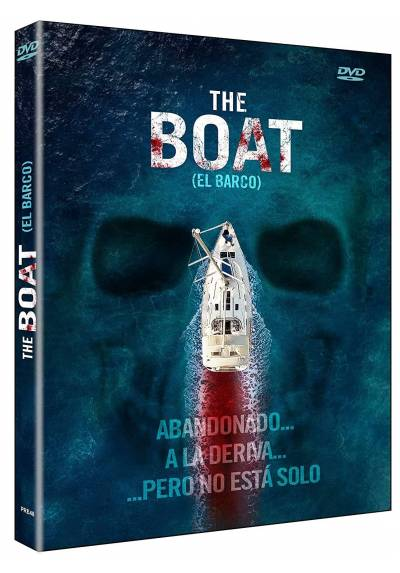 The Boat (El barco)