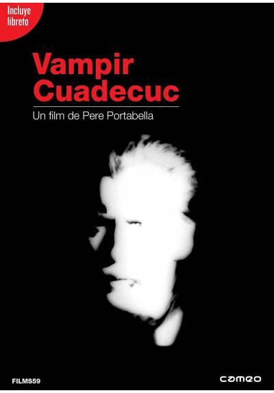 Vampir Cuadecuc (V.O.S)