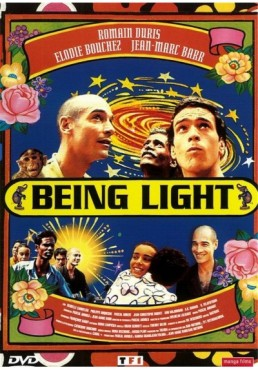 Being Light (Ser Luz)